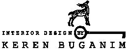 Buganim - קרן בוגנים עיצוב פנים
